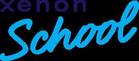 Xenon School- Szkoła języka angielskiego – Gdynia