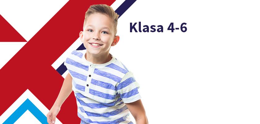 xenon_school_klasy_4-6