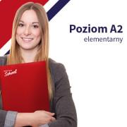 xenon_school_klasy_a2