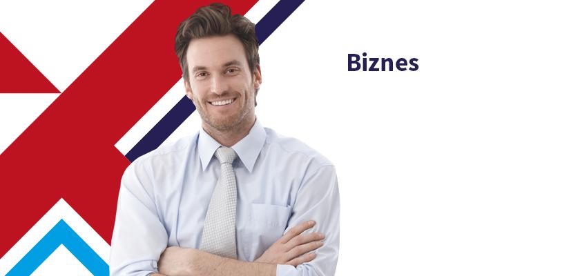 xenon_school_klasy_biznes
