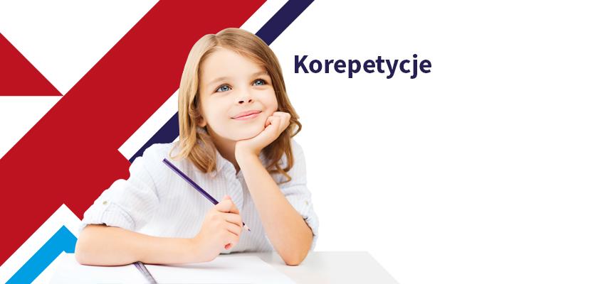 xenon_school_klasy_korepetycje