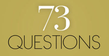 vogue_hero_73-questions-season-1