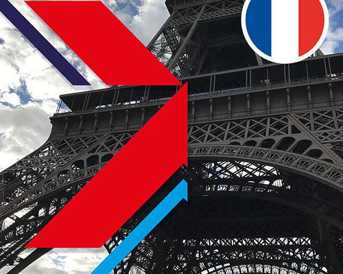 język francuski Xenon School