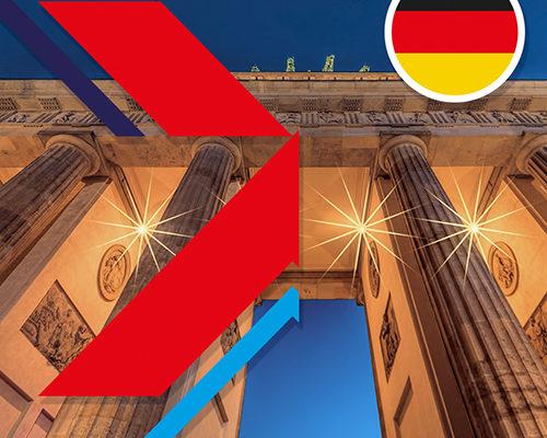język niemiecki Xenon School