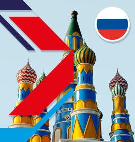 język rosyjski Xenon School Gdynia