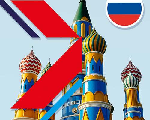 język rosyjski Xenon School