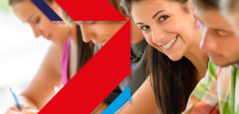 angielski egzaminacyjny Xenon School kursy językowe w Gdyni