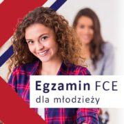 egzamin-fce-01