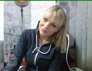 Skype-20200319-202553nm