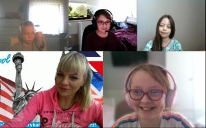 Skype-20200521-171451