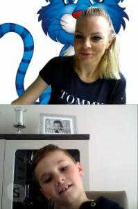 Skype-20200525-103728
