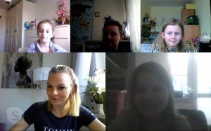Skype-20200525-172143