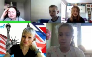 Skype-20200526-152135