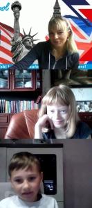 Skype-20200608-103645
