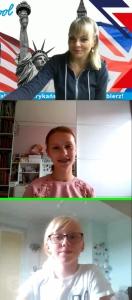 Skype-20200608-150033