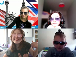 Skype-20200609-162828