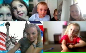 Skype-20200616-171655