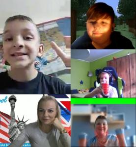 Skype-20200618-180226