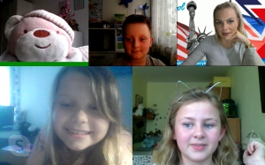 Skype-20200618-190253