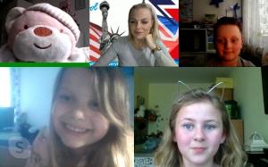 Skype-20200618-190307